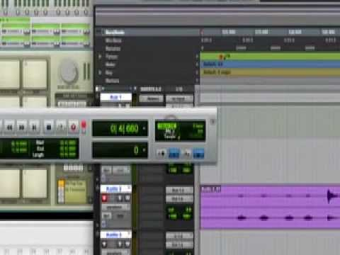 how to rewire fl studio 12 to cubase 5