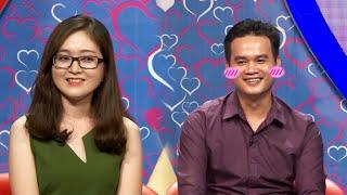 BẠN MUỐN HẸN HÒ MỚI NHẤT NGÀY 10-07-2020 | CÁT TƯỜNG & QUYỀN LINH | HẸN HÒ TV
