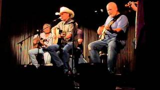 "Mark Chesnutt - ""Old Country"""
