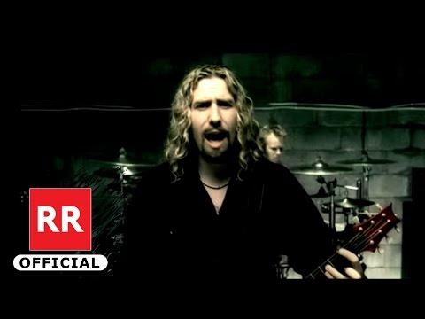 Григорий Лепс - Nickelback — How You Remind Me (Video)