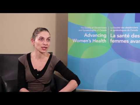 Tratament cu helmintiaza extraintestinală