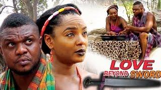 Download Video Love beyond Sword Season 1 - 2017 Latest Nigerian Nollywood Movie MP3 3GP MP4