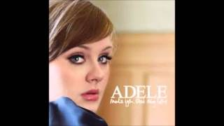 Adele- To Make You Feel My Love (Male Version)