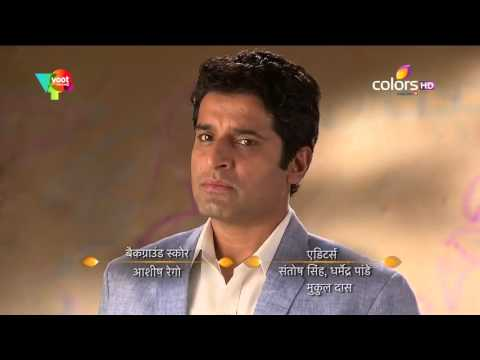 Balika-Vadhu--28th-March-2016--बालिका-वधु