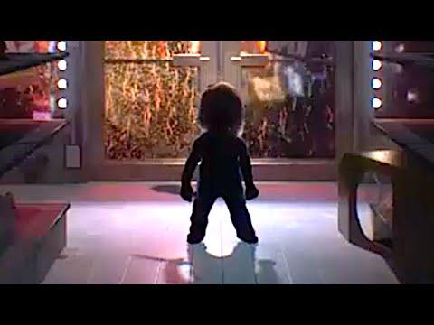 影集版《恰吉》前導預告大公開!鬼娃回歸小螢幕