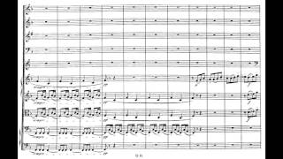 "Beethoven: Symphony no. 6 in F major, op. 68 ""Pastoral"""
