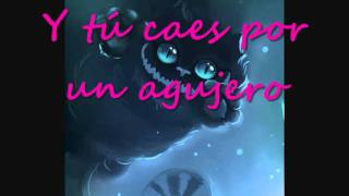 The poison - The All-American Rejects [sub español]