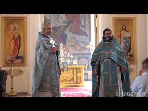 Церковь свет христа сайт