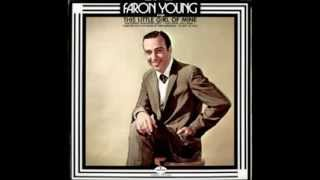 Faron Young - Play Now Pay Later