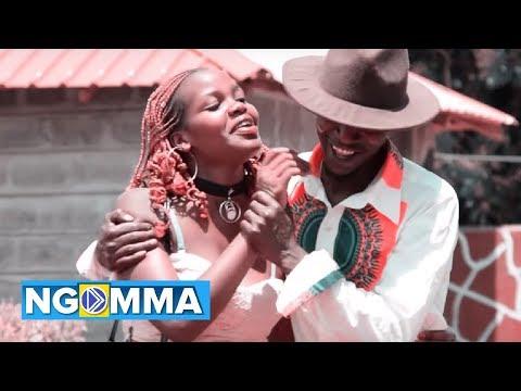 Wanjiru Kumane Official Video by Gachathi Wa Thuo