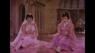 Aankhon Aankhon Mein - Janwar - YouTube