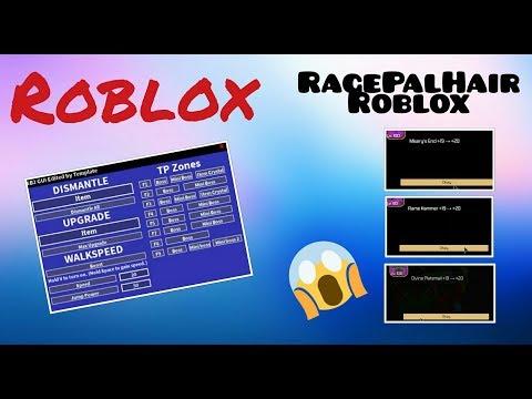 Omfg Roblox Hackscript Swordburst 2 Hack Auto Farm - roblox swordburst 2 speed hack code