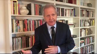 Augusto Nunes: Witzel pode seguir a linha dos ex-governadores do Rio de Janeiro