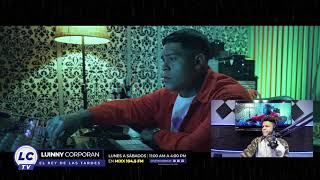 Almighty - Mi Testimonio (VIDEO REACCION)