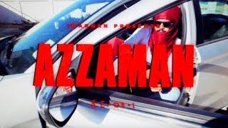 Imarhan - Azzaman