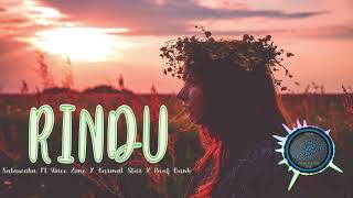 RINDU - Slow Love Papua 2018