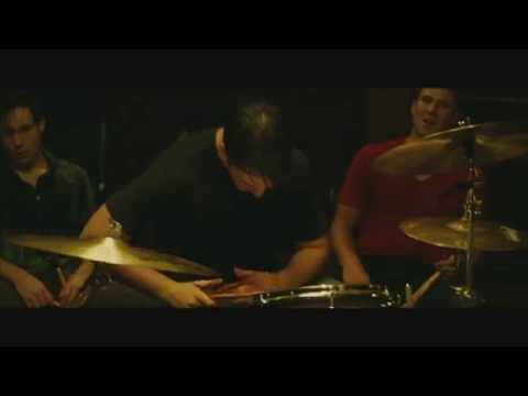 "Whiplash - ""Not my fucking tempo!"" scene"