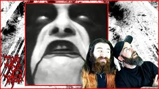 Abbath   Harvest Pyre   REACTION