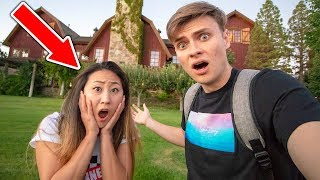 YOU WONT BELIEVE WHERE I FOUND LIZZY!! - Video Youtube