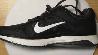 06:45 Nike Dart 12 MSL Unboxing & Review by Technical Astha , Hindi