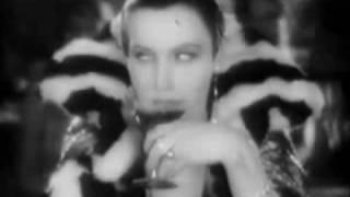 Greta Garbo - Bei Mir Bist Du Schon
