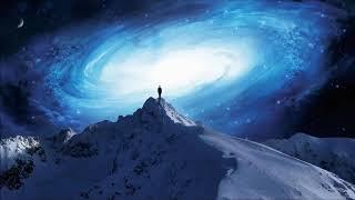 Hz İnsan Âlemin Ruhudur - Hz Ali [ra]