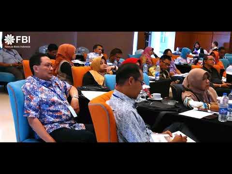 Life 2.0 Bank Syariah Mandiri (Batch 2)