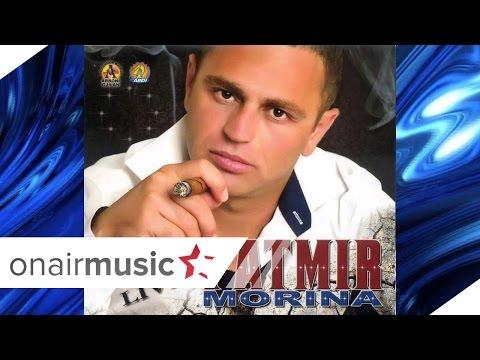 Fatmir Morina - Mastika mastika