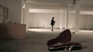 Foy Vance - Guiding Light