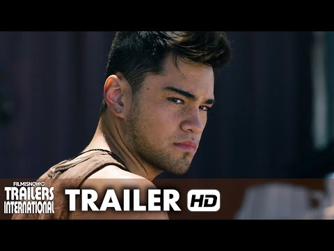Born To Dance (2015) Trailer