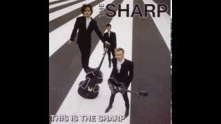 The Sharp - Train of thought