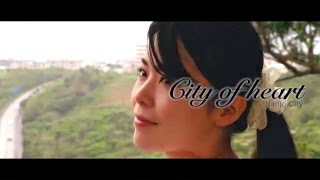 City of heart Nanjo City 第5話