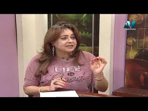 بنك المعرفة تقديم الاستاذة : أمل منير 15-06-2019