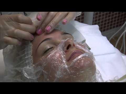 Органик китчен маска для лица перезагрузка отзывы
