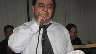 اغاني حصرية دبكة ظريف الطول + جوبي + والله ومحتاجك يا خي شفيق كبها حفلة شويكة 2013 تحميل MP3