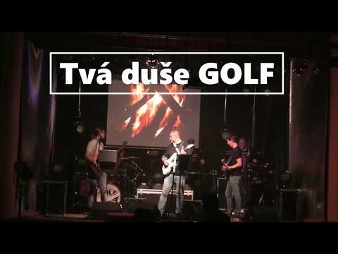 Youtube Video p4PlgqC78HU