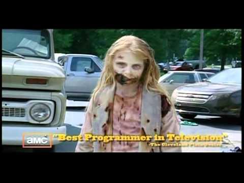 The Killing Season 3 (Sneak Peek)