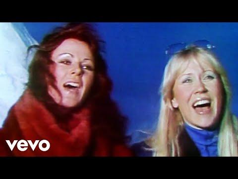 Chiquitita Lyrics – ABBA