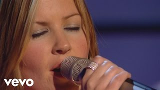 Dido   Life For Rent (Top Of The Pops 10102003)