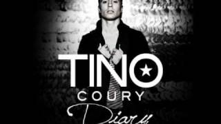 Diary (Clean Version) - Tino Coury