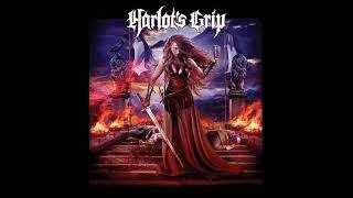 HARLOT'S GRIP