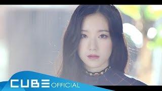Video (G) I-DLE - 'LATATA' Official Music Video MP3, 3GP, MP4, WEBM, AVI, FLV September 2019