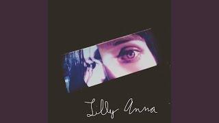 LillyAnna
