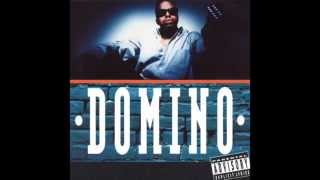 Domino - Raincoat - Domino