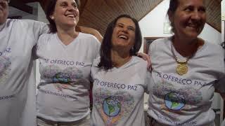 """Parque Vicentina Aranha recebe a 5a Edição do evento """"Te Ofereço Paz"""""""