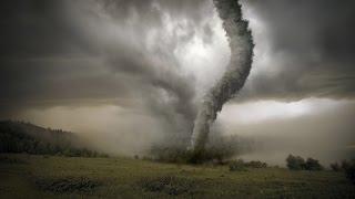 Секунды до катастрофы — Нашествие Торнадо (Документальные фильмы, передачи HD)
