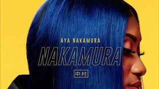 Aya Nakamura   Pookie ( Clip Officiel )