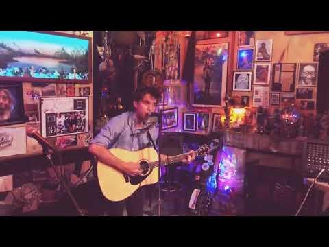 If I Were a Carpenter (solo acoustic)