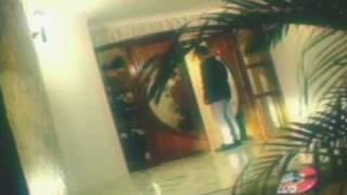 Ya Tengo Quien Me Quiera - Los Diablitos (Video)