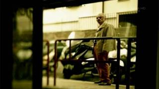 Romanzo Criminale 2 - Finale - Liberi Liberi